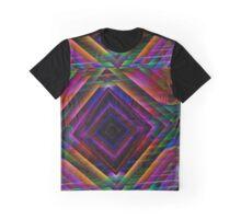thunderstruck Graphic T-Shirt