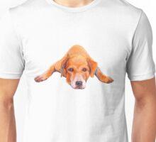Meatball , the puppy Unisex T-Shirt