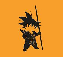 Chibi Goku Unisex T-Shirt