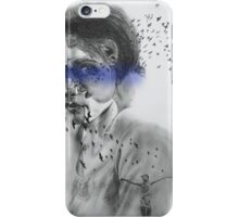 In my mold iPhone Case/Skin