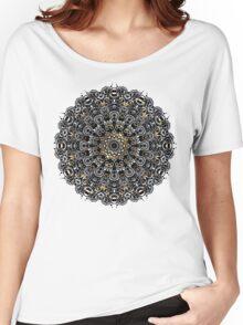 El Dorado I Women's Relaxed Fit T-Shirt