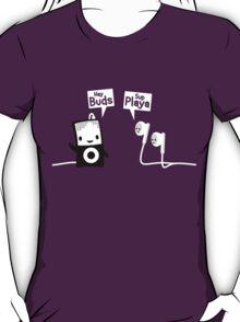 Sup Playa' T-Shirt