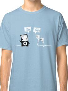 Sup Playa' Classic T-Shirt
