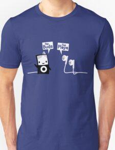 Sup Playa' Unisex T-Shirt