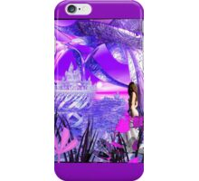 Once Upon A Dream ... iPhone Case/Skin