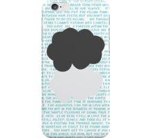 TFiOS iPhone case iPhone Case/Skin