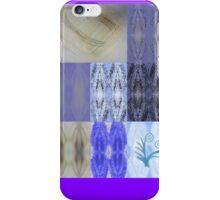 Adobe Montage iPhone Case/Skin