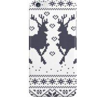 Deers iPhone Case/Skin