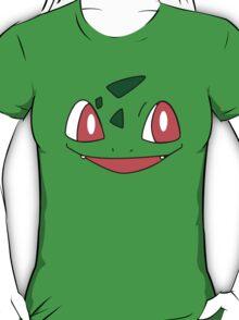 #001 T-Shirt