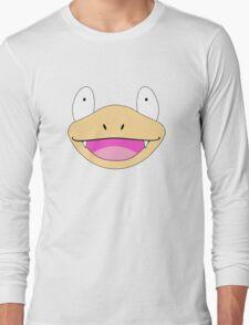 #079 T-Shirt