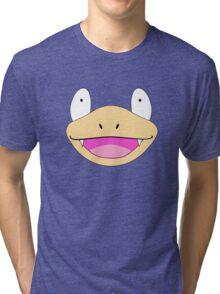 #079 Tri-blend T-Shirt