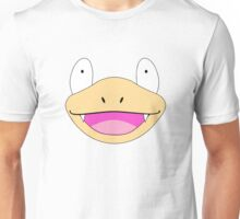 #079 Unisex T-Shirt