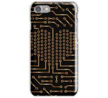 Digital Love iPhone Case/Skin