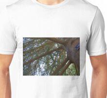 Spanish Fir Unisex T-Shirt