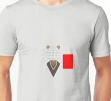 Yzy Bear Unisex T-Shirt