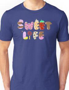 MGM- Sweet 2014  Unisex T-Shirt