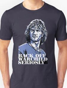 Patrick Swayze T-Shirt