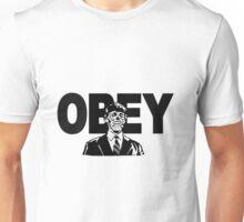 OY Leader Unisex T-Shirt