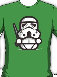 Mr Trooper T-Shirt