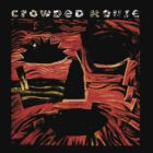 Crowded House - Woodface by jrmccully