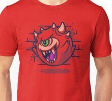 BooM! T-Shirt