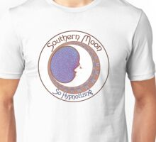 Southern Moon Unisex T-Shirt