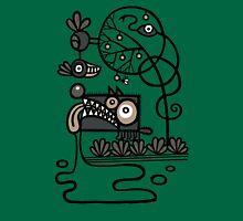 Very Wild Wilderness Unisex T-Shirt