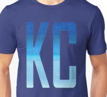 KC  Unisex T-Shirt