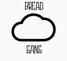 #BreadGangWorldWide Unisex T-Shirt
