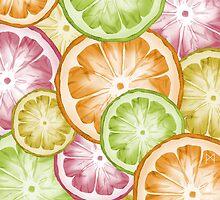 citron  by missmarneyg