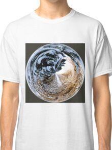 Tanglement Classic T-Shirt