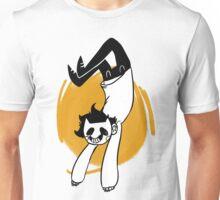 Cat Zacharie Unisex T-Shirt