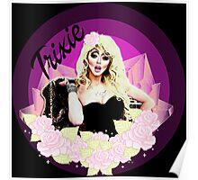 Trixie Mattel Poster