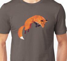 Transition Unisex T-Shirt