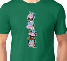 Kuhturm Unisex T-Shirt