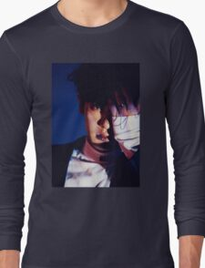 EXO CHANYEOL - MONSTER Long Sleeve T-Shirt