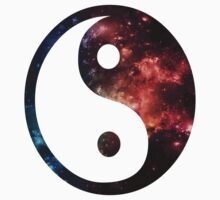 Yin and yang Kids Clothes