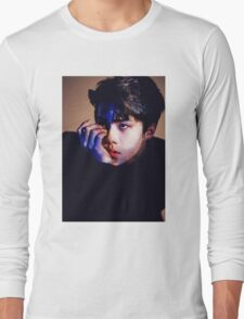 EXO SEHUN - MONSTER Long Sleeve T-Shirt