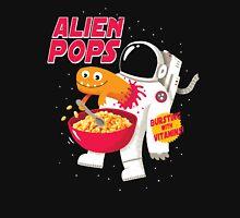 Alien Pops Unisex T-Shirt