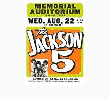 Jackson 5 Classic T-Shirt