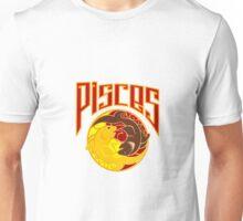 Pisces Seal Unisex T-Shirt
