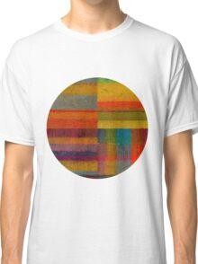 Round 4.0 Classic T-Shirt