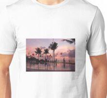 Bali Unisex T-Shirt