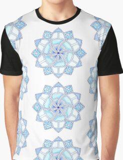 Perpetuum Mobile Graphic T-Shirt
