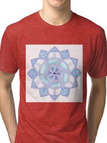 Perpetuum Mobile Tri-blend T-Shirt