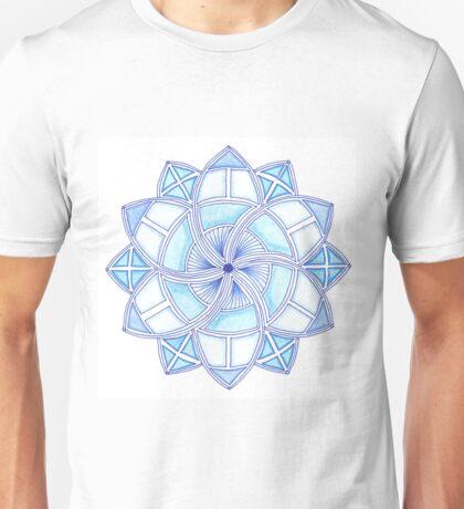 Perpetuum Mobile Unisex T-Shirt