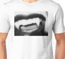 MGM- Bitten2 2014 Unisex T-Shirt