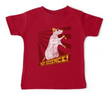 Test Science! Kids Clothes