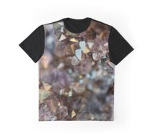 Points Of Light Graphic T-Shirt