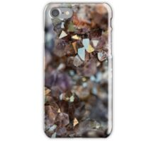 Points Of Light iPhone Case/Skin